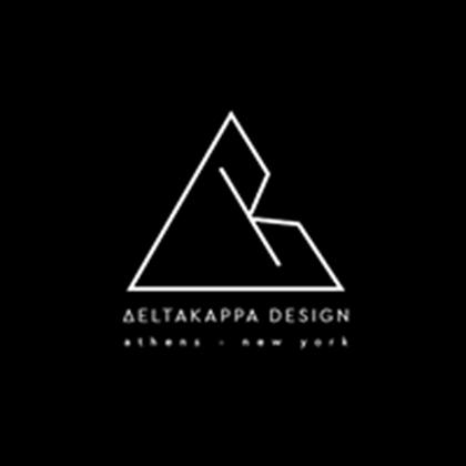 Picture for manufacturer Deltakappadesign
