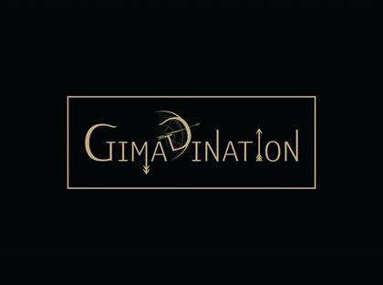 Picture for manufacturer Gimagination