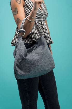 Picture of P41 Deanna bag by Teresa Cambi