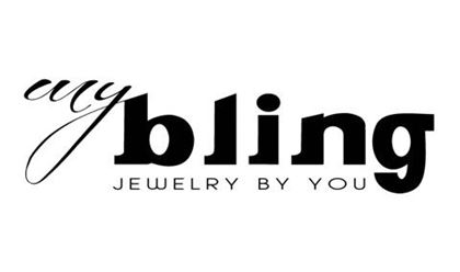 Picture for manufacturer My Bling