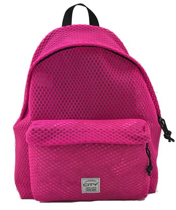 Picture of SPECIAL_FUXIAPINK_BACKPACK