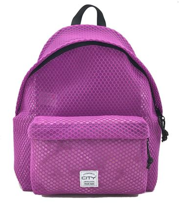 Picture of SPECIAL_PURPLEDOTS_BACKPACK